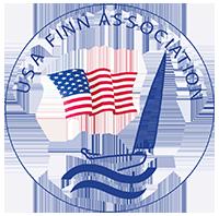 USA Finn Class