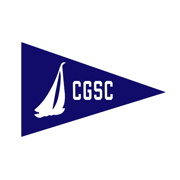 Member-CG-Sailing-Club