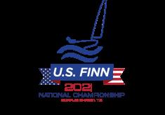 2020-U.S.-FINN-NATIONAL-CHAMPIONSHIP_logo-1024×1024