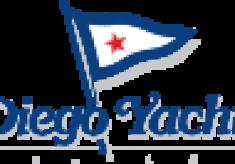 sdyc-logo