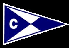 CananYC