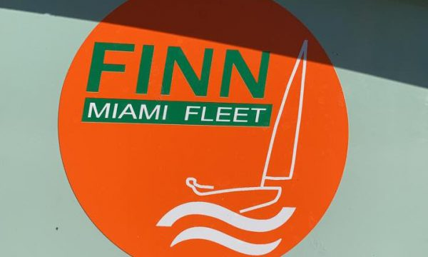 Miami Finn Fleet is getting traction