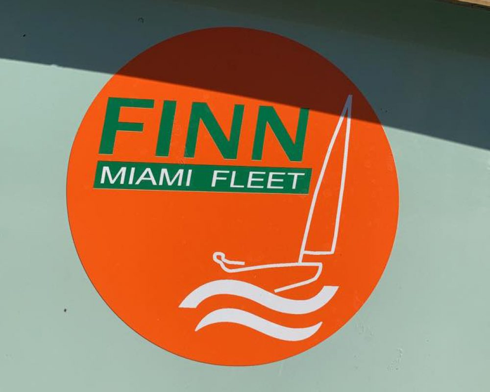 Miami Finn Fleet is getting traction