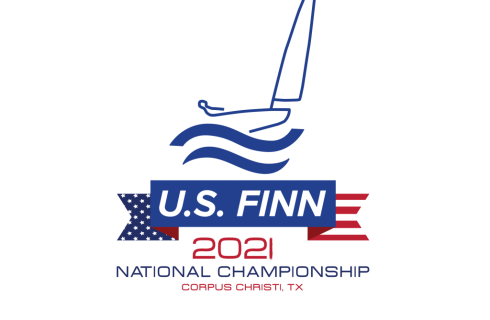 REGISTRATION IS OPEN FOR THE 2021 U.S. FINN NATIONAL CHAMPIONSHIP