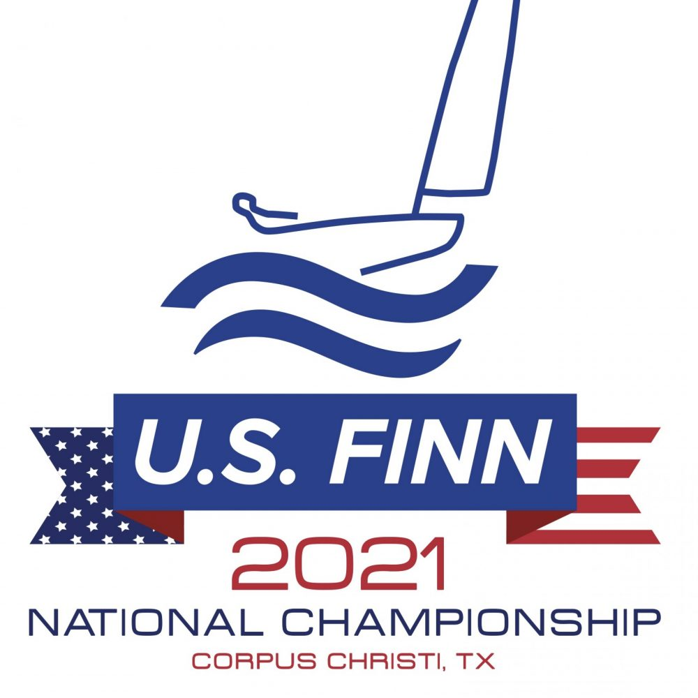 Registration is open for the 2021 Nationals