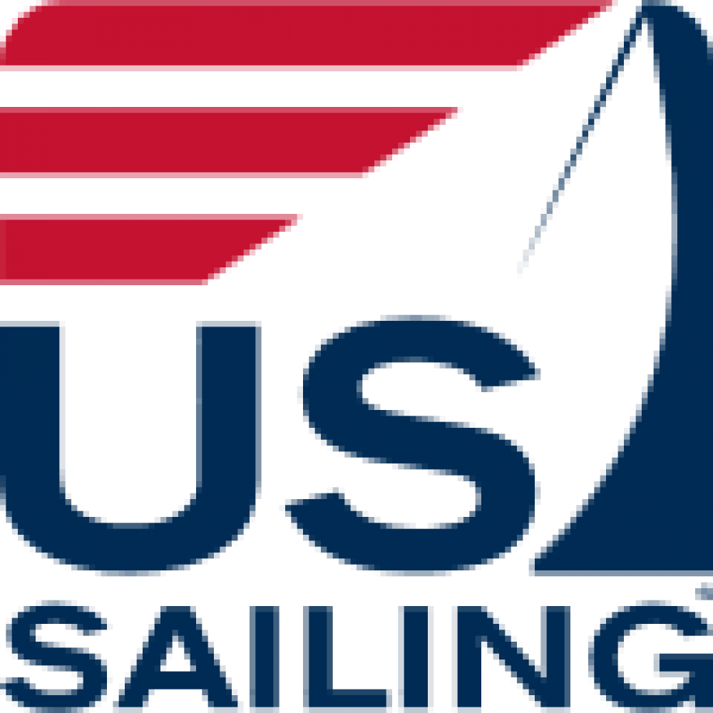 US Sailing invites Finn sailors to participate in WS Cup Miami