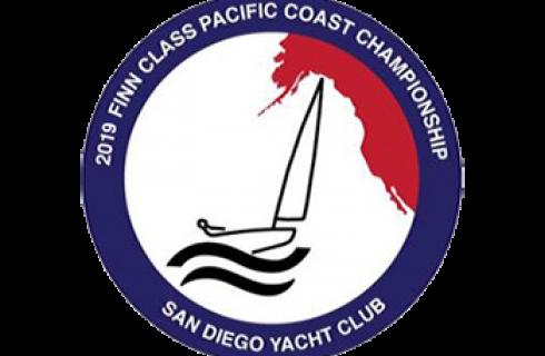 2019 Pacific Coast Championship