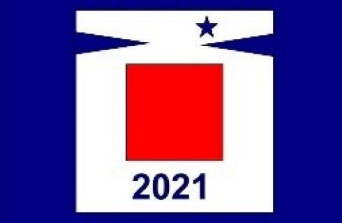 """Wickford Regatta 2021 Registration is OPEN-""""Wicked Deals"""" until April"""