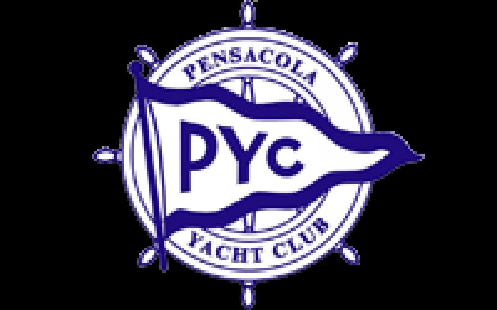 Gulf Coast Finn Championship PYC