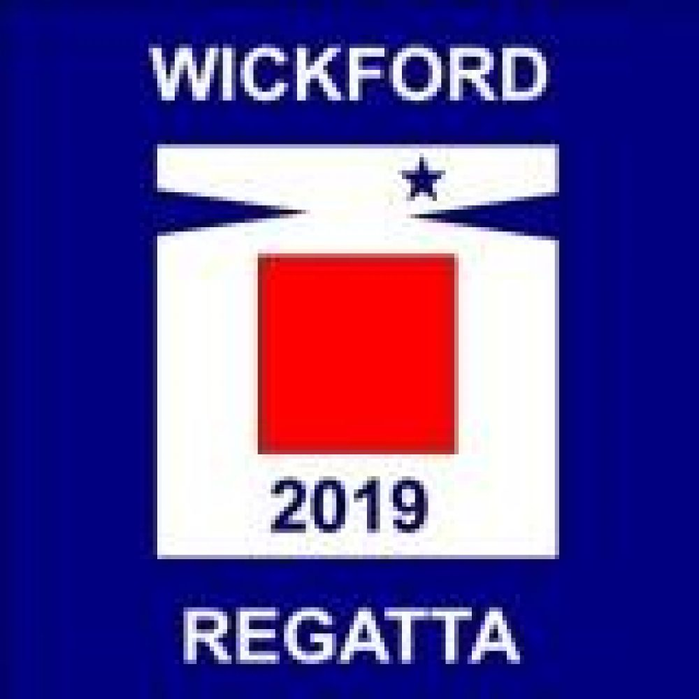 2021 Wickford Regatta